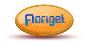 Logoflorigel