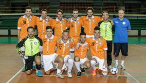 futsalandria_team