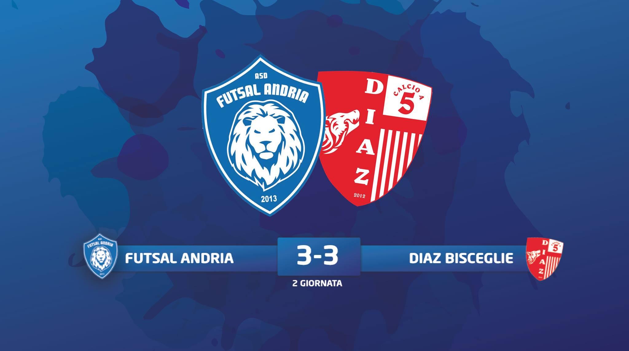 florigel-futsal-andria-diaz-bisceglie-3-3-highlights-2-giornata-serie-c1