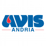 Avis Andria